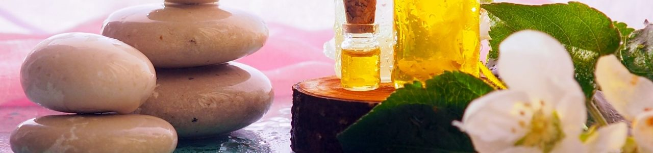 aroma-massage-ausbildung