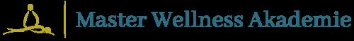cropped-MWA-Logo-Lang-Webseite-e1588075127233.png
